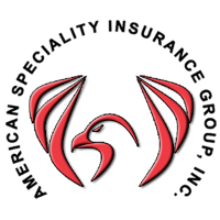 American Specialty Insurance Group, INC