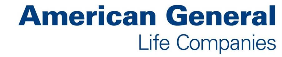 Image of American General Life Insurance