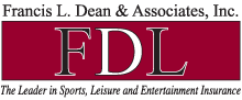 Image of Francis L. Dean & Associates